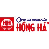 Công ty Văn phòng phẩm Hồng Hà