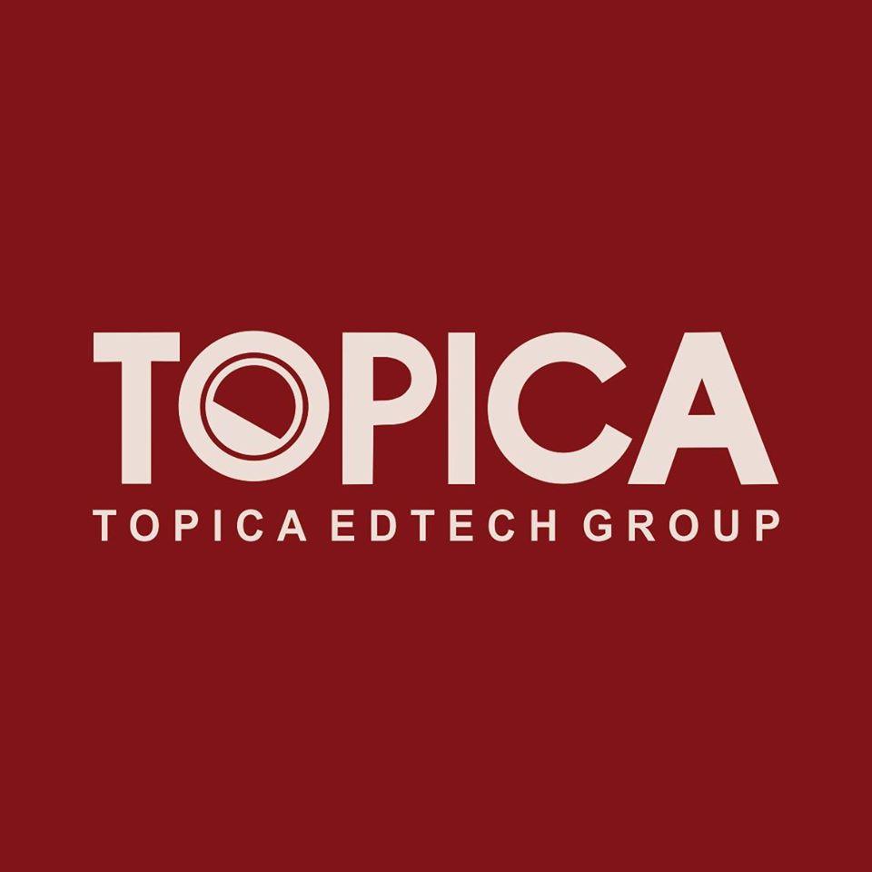 TOPICA